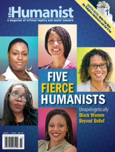 https://thehumanist.com/magazine/july-august-2018/features/five-fierce-humanists-unapologetically-black-women-beyond-belief